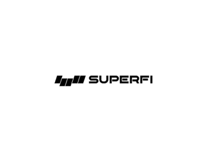 super-fi