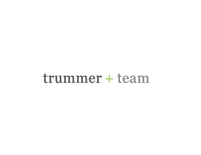 trummer-team