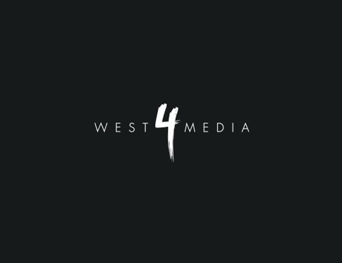 west-4-media