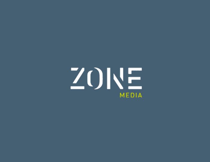 zone-media